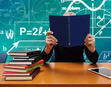 Ministrul Educatiei: Vrem o schimbare simultana pentru tot invatamantul preuniversitar,...