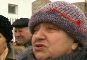 Scandal in Constanta! mai multi pensionari trebuie sa plateasca sute de lei pentru ca au mancat la cantina sociala in 2013