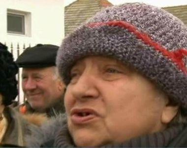 Scandal in Constanta! mai multi pensionari trebuie sa plateasca sute de lei pentru ca...