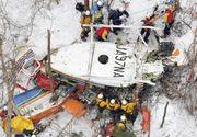 Un elicopter de salvare s-a prabusit in Japonia. Noua persoane si-au pierdut viata