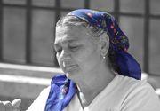 O femeie din Satu Mare a lasat prin testament 103.000 de euro Casei de Asigurari de Sanatate