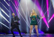 Povestea formidabila a Ilincai Bacila, cantareata care ne va reprezenta la Eurovision! O afectiune a corzilor vocale a facut-o sa ramana repetenta la scoala de muzica!