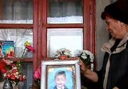 La sase luni de cand doi copii au fost ucisi de un tanar fara permis apar detalii cutremuratoare. Ce se intampla cu ancheta