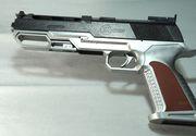 Vaslui: Adolescentul gasit cu un pistol intr-un centru al DGASPC. A fugit de la familia la care era in plasament