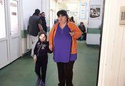 Tragedia din familia fetitei din Targu Jiu care a fost muscata ieri de un maidanez - Anul trecut le-a murit un copil, acum au fost la un pas sa-l piarda pe al doilea