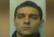 Noi detalii despre criminalul evadat din penitenciar - Ce vesti ofera politistii despre tanarul de 28 de ani. Tanarul a fost prins UPDATE