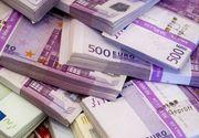 Cati miliardari si milionari are Romania si ce averi au cei mai bogati romani