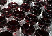 Cate pahare de vin trebuie sa bea barbatii pe 9 martie: 44 sau 40? Iata ce spune traditia