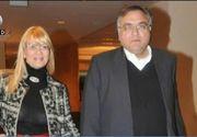Certuri pe averea lui Dan Adamescu - Cine se va alege cu multi bani dupa moartea controversatului afacerist