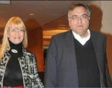 Certuri pe averea lui Dan Adamescu - Cine se va alege cu multi bani dupa moartea...