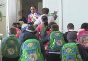 """Copiii de la Centrul de Plasament """"Delfinul"""" au bagat groaza intr-o scoala din Constanta. Profesorii sunt terorizati: """"Am fost injurata fiindca ii puneam sa scrie pe tabla"""""""