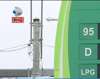 Desi au scazut taxele si accizele, s-a scumpit carburantul. Care sunt cauzele care au...