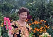 """Femeia care s-a vindecat miraculos de cancer in faza terminala sta ca pe ace: """"Nu pot sa spun ca ma simt excelent"""""""
