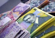 Grila cu salariile propuse de Guvern. Un medic ar urma sa castige 12.000 de lei pe luna