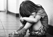 Un barbat de 42 de ani a violat doua minore dupa ce le-a dat sa consume alcool si droguri. Fetele erau colegele fiicei sale