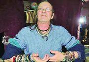 Dezvaluiri despre orgiile Gurului Sebi din Romania. Sclavele lui sexuale erau supuse la umilinte si torturi greu de descris