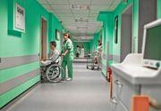 Culmea, cel mai curat spital din Europa se afla in Romania. Despre ce unitate medicala este vorba