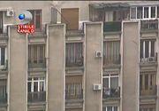 """Evaluarea unui specialist japonez in dezastre: """"Romania are cladiri frumoase, dar in caz de cutremur, ne putem lua adio de la ele"""""""