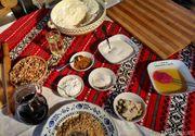 In Moldova, traditiile se pastreaza cu sfintenie. Gospodinele de aici au un mare secret pentru mucenici, atunci cand 9 martie pica in postul Pastelui