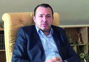 Deputatul PSD Catalin Radulescu risca pana la 10 ani de inchisoare, dupa ce a declarat ca detine acasa o arma de asalt! Ce spune legea despre detinerea unor arme letale de tip militar