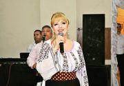 """Florin Vasilica, mesaj emotionant dupa anuntul mortii Ilenei Ciuculete: """"Nu pot sa cred! Nu se poate"""""""