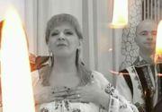 Intreaga tara este in soc dupa moartea Ilenei Ciuculete! Nimeni nu se astepta ca o artista plina de viata sa dispara dintre noi atat de repede!