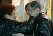 Suferinta fara margini in familia regretatei Ileana Ciuculete. Sotul artistei si Elena Merisoreanu, rapusi de durere