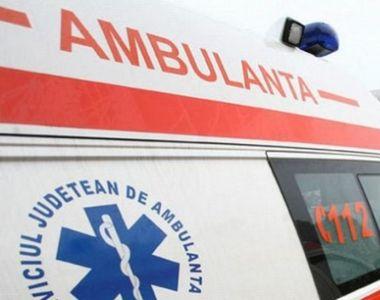 Tragedie intr-o familie din Botosani. Un baiat de 15 ani a murit electrocutat in timp...