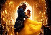 """Coalitia pentru Familie vrea interzicerea filmului """"Frumoasa si bestia"""". Care sunt motivele"""