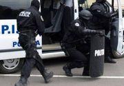 Alerta cu bomba la Ambasada Israelului din Bucuresti