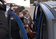 Directoarea casei de Pensii din Suceava si-a recunoscut vina in dosarul de trafic de influenta