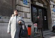 O femeie din Prahova a fost condamnata pe nedrept pentru crima, iar acum are de recuperat 13 ani de pensie