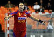 """Sportiva care ne-a facut cunoscuti peste tot in lume! Handbalista Cristina Neagu, aleasa cea mai buna jucatoare a lumii in 2016: """"Sunt coplesita de emotii"""""""
