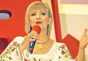 """Ion Dolanescu si-a dorit sa fie nas la nunta Ilenei Ciuculete, dar a fost refuzat de cantareata: """"Am ales pe cineva din afara domeniului artistic"""""""
