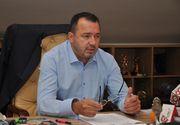 Politistii argeseni au anulat permisul de port-arma al deputatului Catalin Radulescu