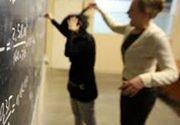 Ce s-a intamplat cu profesoara care ii numea pe copii nesimtiti, gunoaie si umflatia