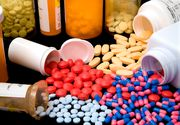 12.000 de pacienti cu ciroza hepatica decompensata si hepatita C vor primi tratament fara interferon