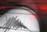 Cutremur in Romania, in zona Vrancea