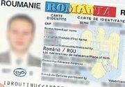 Anuntul care da peste cap tot sistemul! Buletinele de identitate se schimba complet. Cardul de sanatate se desfiinteaza!