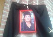 Infirmiera din Botosani, moarta in mainile colegilor. In urma cu o zi, ea aniversase 50 de ani