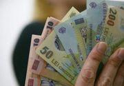 Anunt despre cresterea salariilor. Comisia Europeana asteapta dovezi ca Romania isi sustine cresterile de salarii si pensii