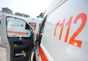 Copil de trei ani din Vrancea, lovit mortal de un autoturism. Soferul a fugit de la locul accidentului