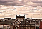 Bucurestiul se afla pe locul 124 din 133 de orase in topul celor mai scumpe orase din lume