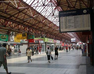 "CFR Calatori: trenurile circula ""fara intreruperi"", doar 45 au intarzieri din..."
