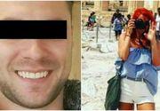 Cei doi romani raniti in atacul terorist de la Londra voiau sa se casatoreasca anul acesta! Tanara este in stare grava, dupa ce a fost aruncata in Tamisa