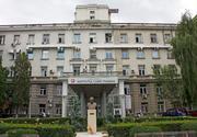 Patru pacienti operati la Fundeni, morti intr-o singura saptamana. Acuzatii grave la adresa spitalului