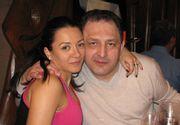 Oana Mizil spune totul despre bona care a plecat cu bijuterii in valoare de 50.000 de euro