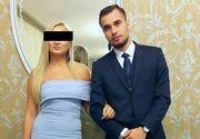 Un tanar din Iasi a murit, iar prietena lui este in coma dupa ce au fost accidentati de un avocat beat