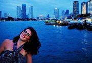 MAE: Romanca internata in stare grava dupa atacul din Londra a fost operata si se afla sub observatie