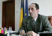 Ce avere are Marius Iacob, adjunctul Laurei Codruta Kovesi! Anul trecut a incasat in jur de 50.000 de euro!